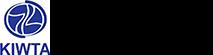 한국산업수처리협회